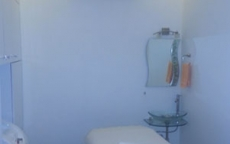 cosmetic-treatment-room