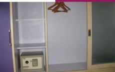 electronic-safety-locker-and-wardrobe-plastic-surgery-centre
