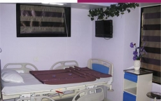 remote-controled-bed-cosmetic-surgery-allure-medspa-staying-facilities