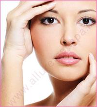 Female Nose Job Surgery Mumbai, India
