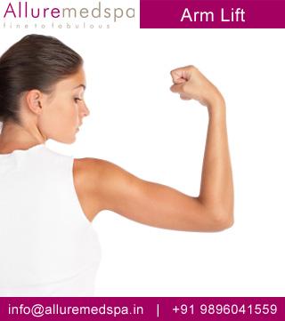 arm-lift