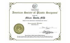 asps-american-society-of-plastic-surgeons-dr-milan-doshi