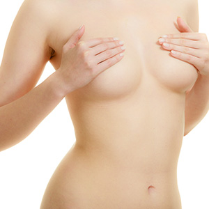 Breast Reduction in Mumbai, India