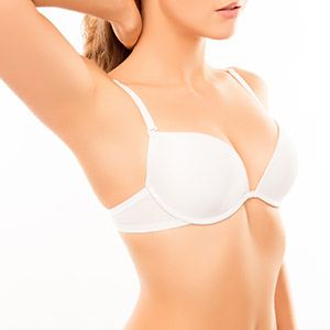 Breast Enhancement in Mumbai, India