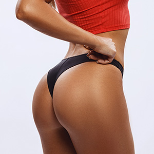 Buttock Implants in Mumbai, India