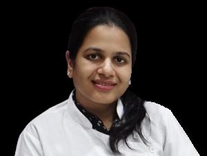 Dr. Shweta Sawalka - Cosmetic Dermatologist
