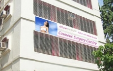 cosmetic-surgery-centre-india