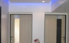 About Us Cosmetic Surgery Center Cosmetic Surgery
