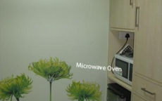 microwave-oven-and-fridge-allure-medspa-mumbai-india