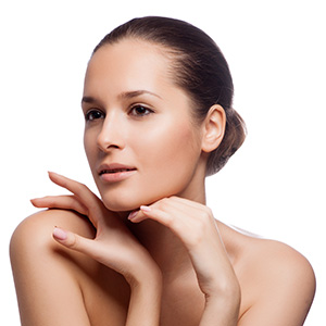 Anti Aging / Wrinkle Solution in Mumbai, India