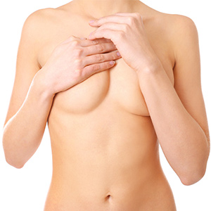 Areola Incision Breast Implants in Mumbai, India