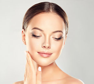 Cutaneous Facelift in Mumbai, India