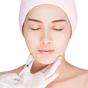 Dermal Fillers in Mumbai, India