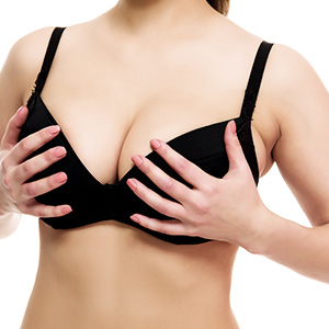 Low Profile Breast Implants in Mumbai, India