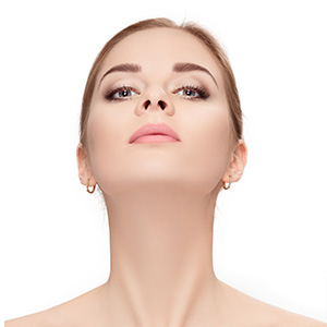 Neck Lift in Mumbai, India