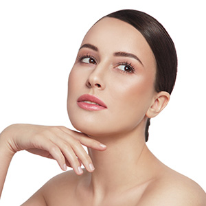Non Surgical Facelift in Mumbai, India