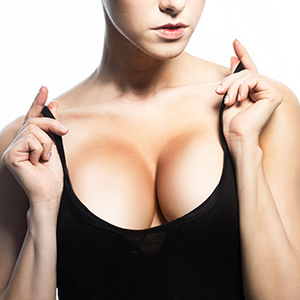 Silicone Breast Implants in Mumbai, India