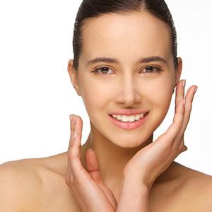 Cosmetic Smile Makeover in Mumbai, India