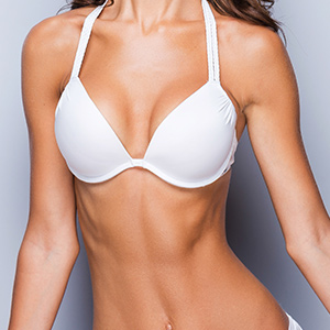Submuscular Breast Implants in Mumbai, India