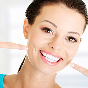 Teeth Whitening in Mumbai, India