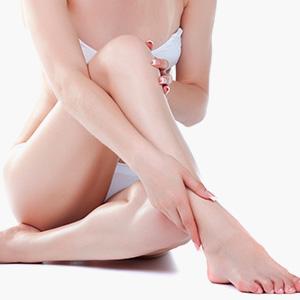 Total Skin Care in Mumbai, India