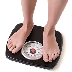 Calculate BMI for Weight Loss Surgery in Mumbai, India