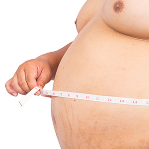Gastric Bypass Surgery in Mumbai, India
