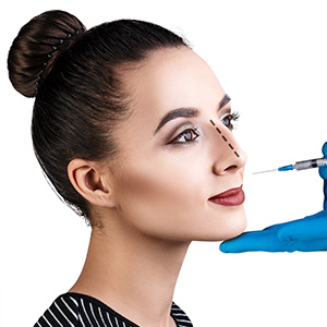 Open Rhinoplasty in Mumbai, India