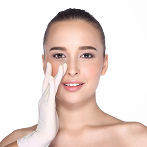 Primary Rhinoplasty in Mumbai, India