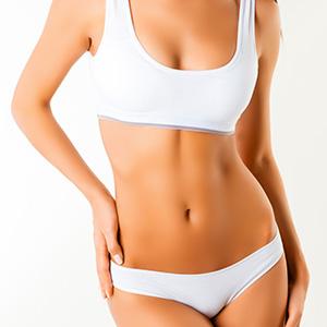 Female Liposuction in Mumbai, India
