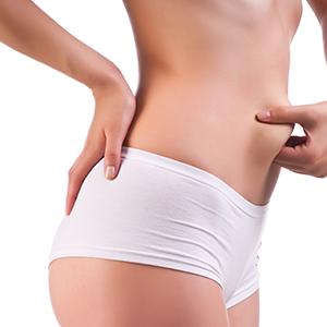 Mini Abdominoplasty Surgery