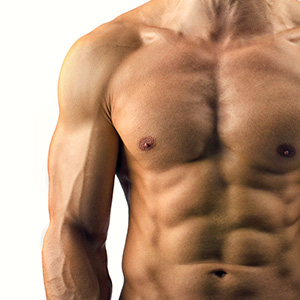 Six Pack Abs Liposuction in Mumbai, India