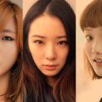 Cosmetic Surgery Korea