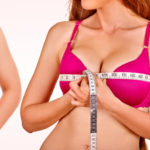 Alluremedspa - Breast Reduction