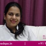 Dr Shweta Cosmetic Dermatoligist