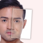 Alluremedspa - Cosmetic Surgery for Men