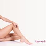 Alluremedspa - Liposuction