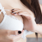 Alluremedspa - Breast Reduction Surgery