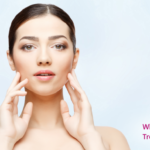 Alluremedspa - Cosmetic Surgery Treatments