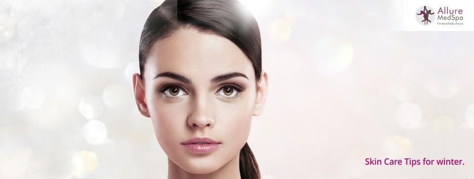 Alluremedspa - Skin Care Treatment