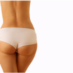 Velashape Lipolysis In Mumbai