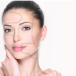 Chemical Peels treatment in Mumbai, India