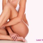 Laser Hair Removal Treatment in Mumbai, India