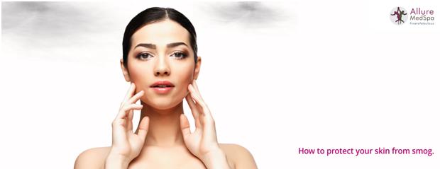 Skin care Treatment Mumbai, INdia