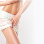 Cosmetic Gynecology Surgery in mumbai, India
