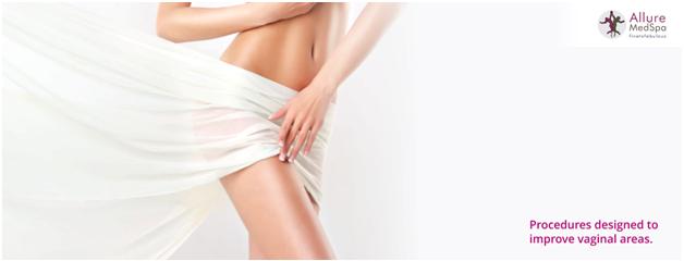 Cosmetic Gynecology Surgery In Mumbai, India