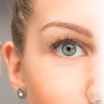 Eyelid Surgery in Mumbai, India