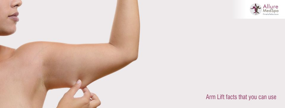 Arm Lift Surgery Mumbai, India