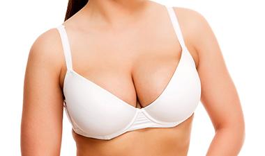 Breast Surgery in Mumbai, India