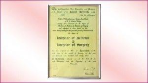 Bachelor-of-Medicine-Certificate
